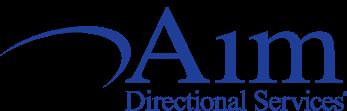 Logo of Aim Directional